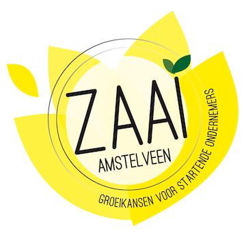 ZAAI Amstelveen logo2