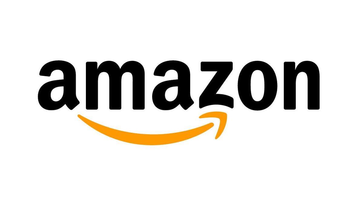 amazon-logo_thumb1200_16-9