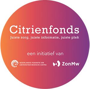 citrienfonds_logo2